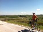 biking picture